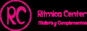 Ritmica Center